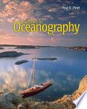 Invitation To Oceanography Book PDF