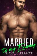 Married to My Enemy [Pdf/ePub] eBook