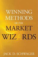 Winning Methods of the Market Wizards
