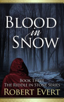 Blood in Snow ebook