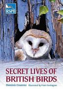 Birdwatching With Your Eyes Closed [Pdf/ePub] eBook