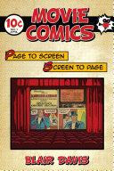 Movie Comics [Pdf/ePub] eBook