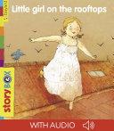 Little girl on the rooftops Pdf/ePub eBook