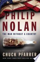 Philip Nolan