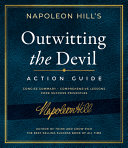 Outwitting the Devil Action Guide