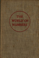 The World of Numbers