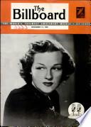 13 dez. 1948