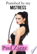 Punished by my Mistress