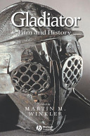 Gladiator Book PDF