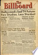 19 Maj 1951