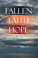 Fallen Faith Hope [Pdf/ePub] eBook