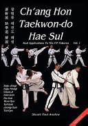 Ch ang Hon Taekwon Do Hae Sul
