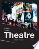 Theatre Brief Loose Leaf