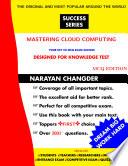 2200 Cloud Computing Mcq