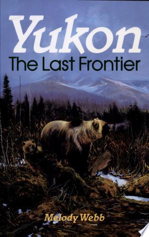 Yukon Ebook - barabook