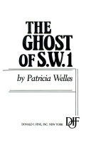 The Ghost of S W 1