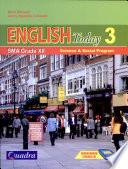 ENGLISH today 3