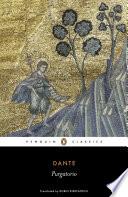 Purgatorio Book
