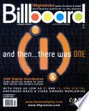 May 12, 2007