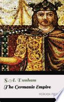 The Germanic Empire