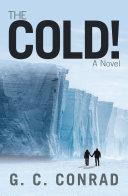 The Cold! Pdf/ePub eBook