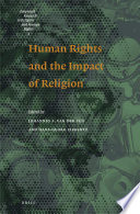Human Rights And The Impact Of Religion