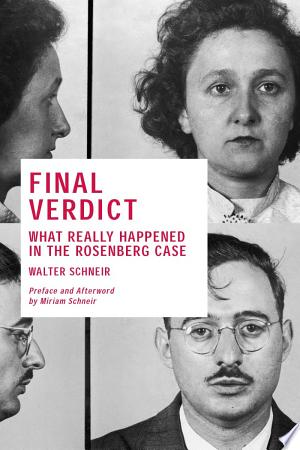 Download Final Verdict Free Books - eBookss.Pro