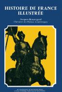 Histoire de France Illustrée [Pdf/ePub] eBook