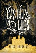 Castle of Lies Pdf/ePub eBook