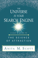 The Universe Is Your Search Engine