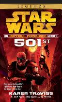 Star Wars  an Imperial Commando Novel