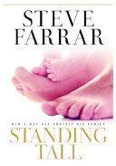 Standing Tall [Pdf/ePub] eBook