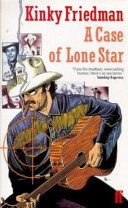 A Case of Lone Star
