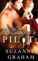 The Billionaire s Pilot