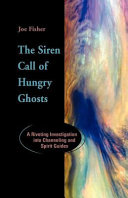 The Siren Call of Hungry Ghosts Pdf/ePub eBook