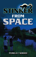 Pdf Stinker from Space