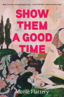 Show Them a Good Time [Pdf/ePub] eBook