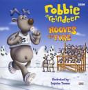 Pdf Robbie the Reindeer