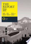 The Report Oman 2015