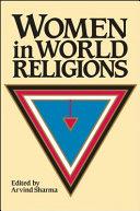Women in World Religions