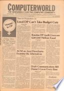 1978年6月19日