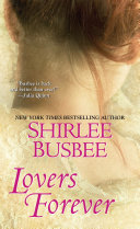 Lovers Forever [Pdf/ePub] eBook