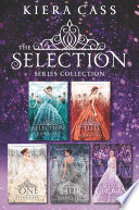 The Selection Series 5-Book Collection