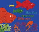 Pdf Blue Sea