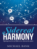 Sidereal Harmony: Relating the Circle of Fifths to the Wheel of the Zodiac Pdf/ePub eBook