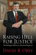 Raising Hell for Justice
