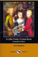 Pdf A Little Pretty Pocket-Book