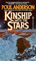 Kinship With The Stars - Poul Anderson - Google Books