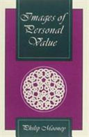 Images of Personal Value