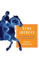 Gene Jockeys